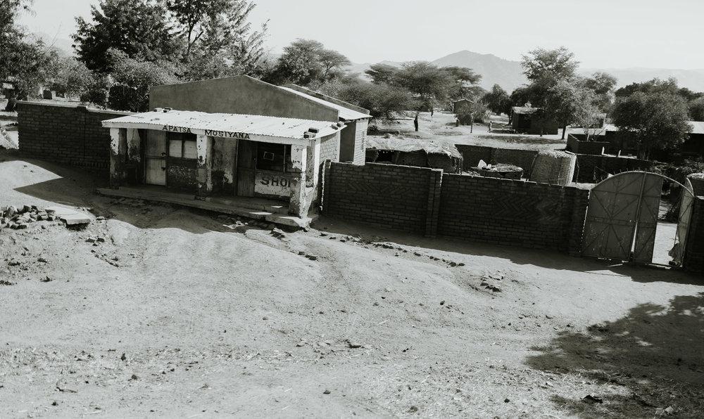 Malawi LR-68.JPG