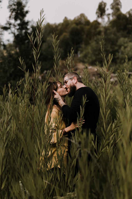 Andrew & Judith (5).JPG