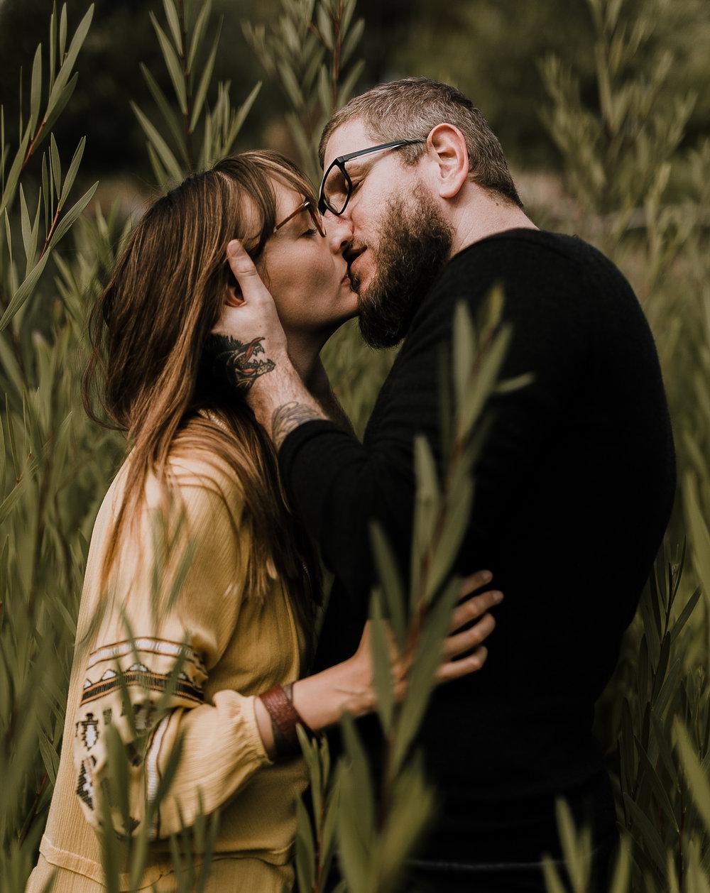 Andrew & Judith (6).JPG