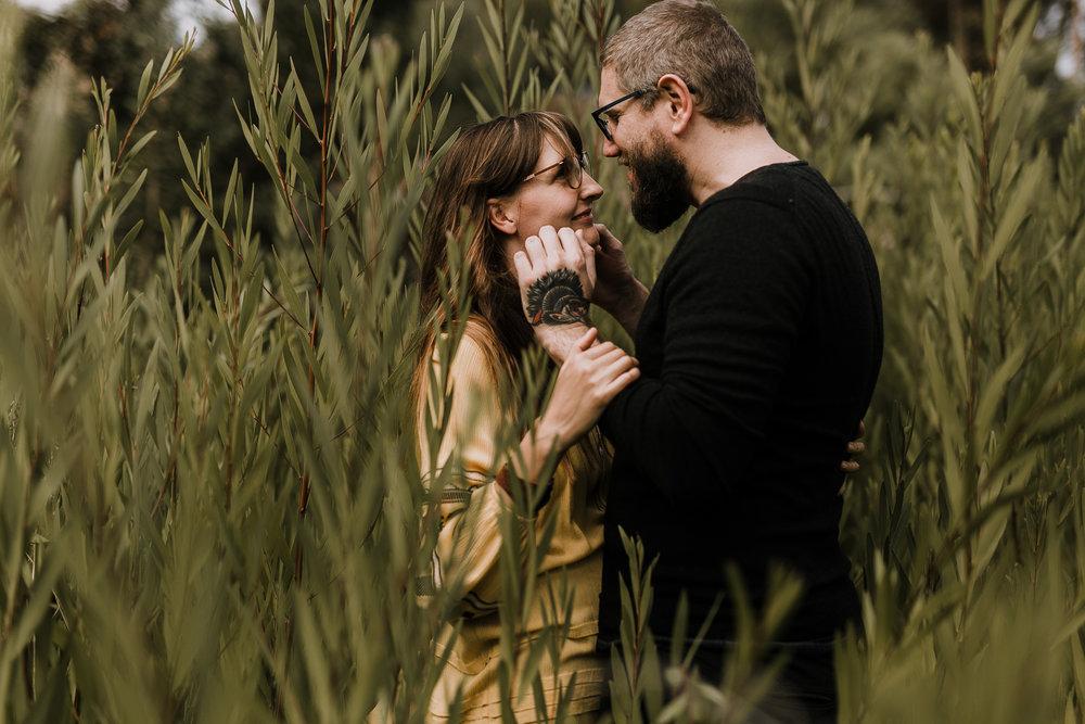 Andrew & Judith (8).JPG