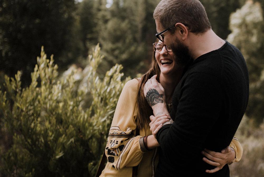 Andrew & Judith (37).JPG