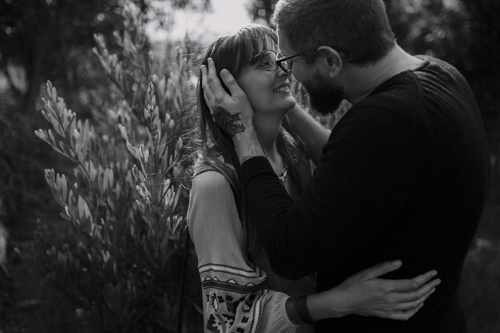 Andrew & Judith (30).JPG
