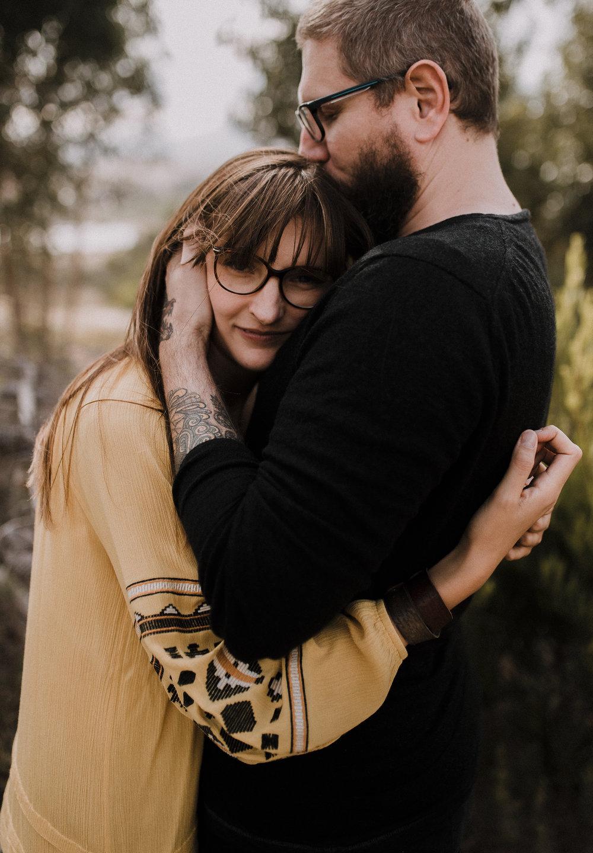 Andrew & Judith (40).JPG