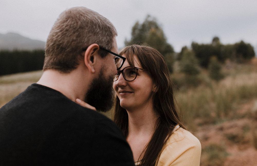 Andrew & Judith (64).JPG