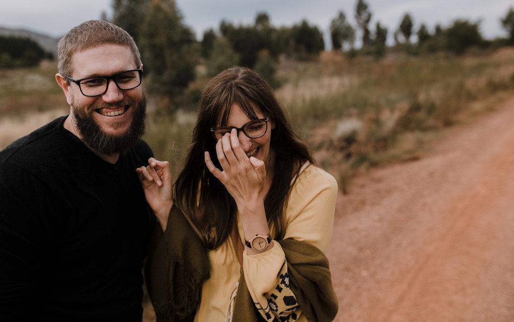 Andrew & Judith (66).JPG