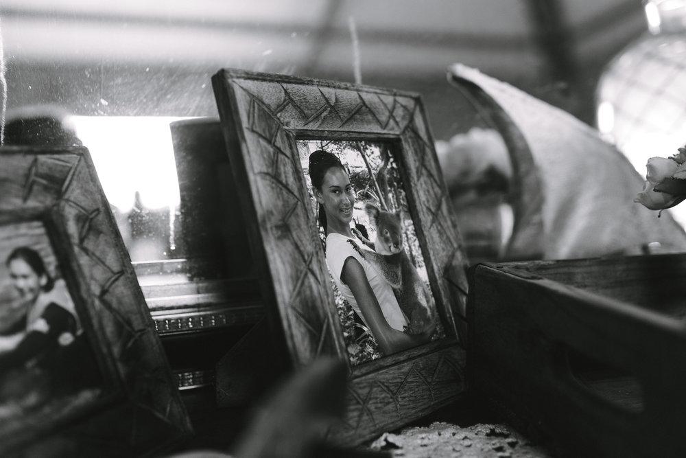 Gerda Pre Decor (25).JPG