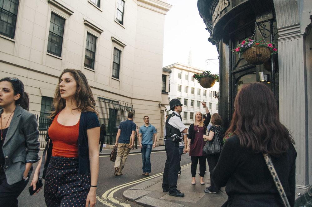 london-49.jpg