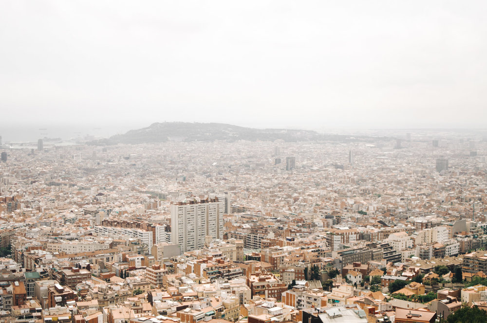 barcelona-72.jpg