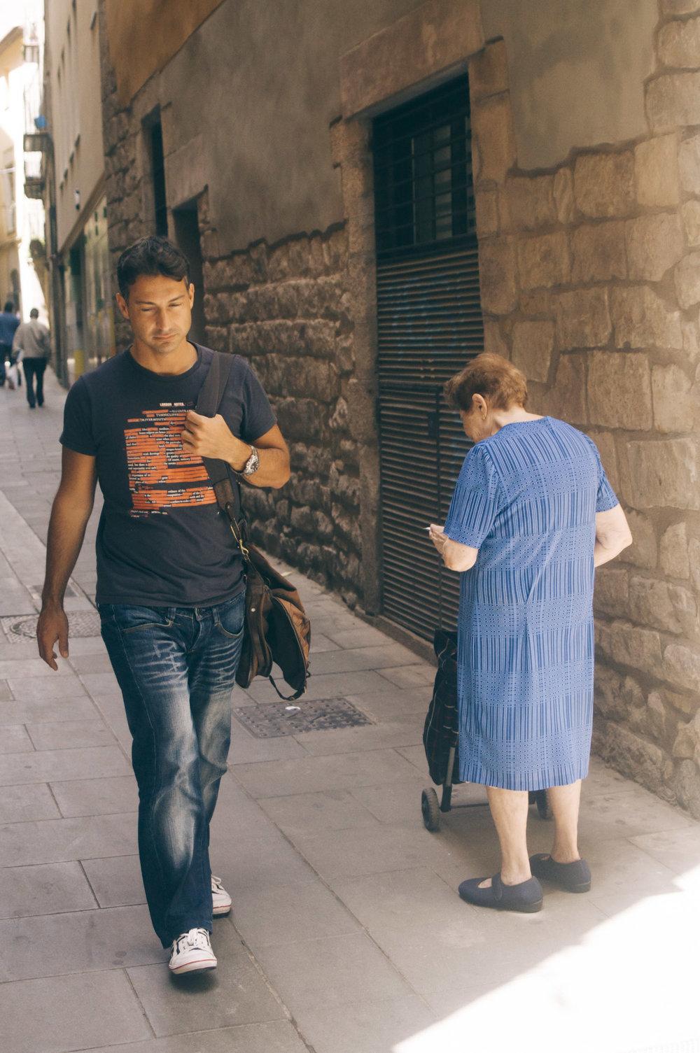 barcelona-35.jpg
