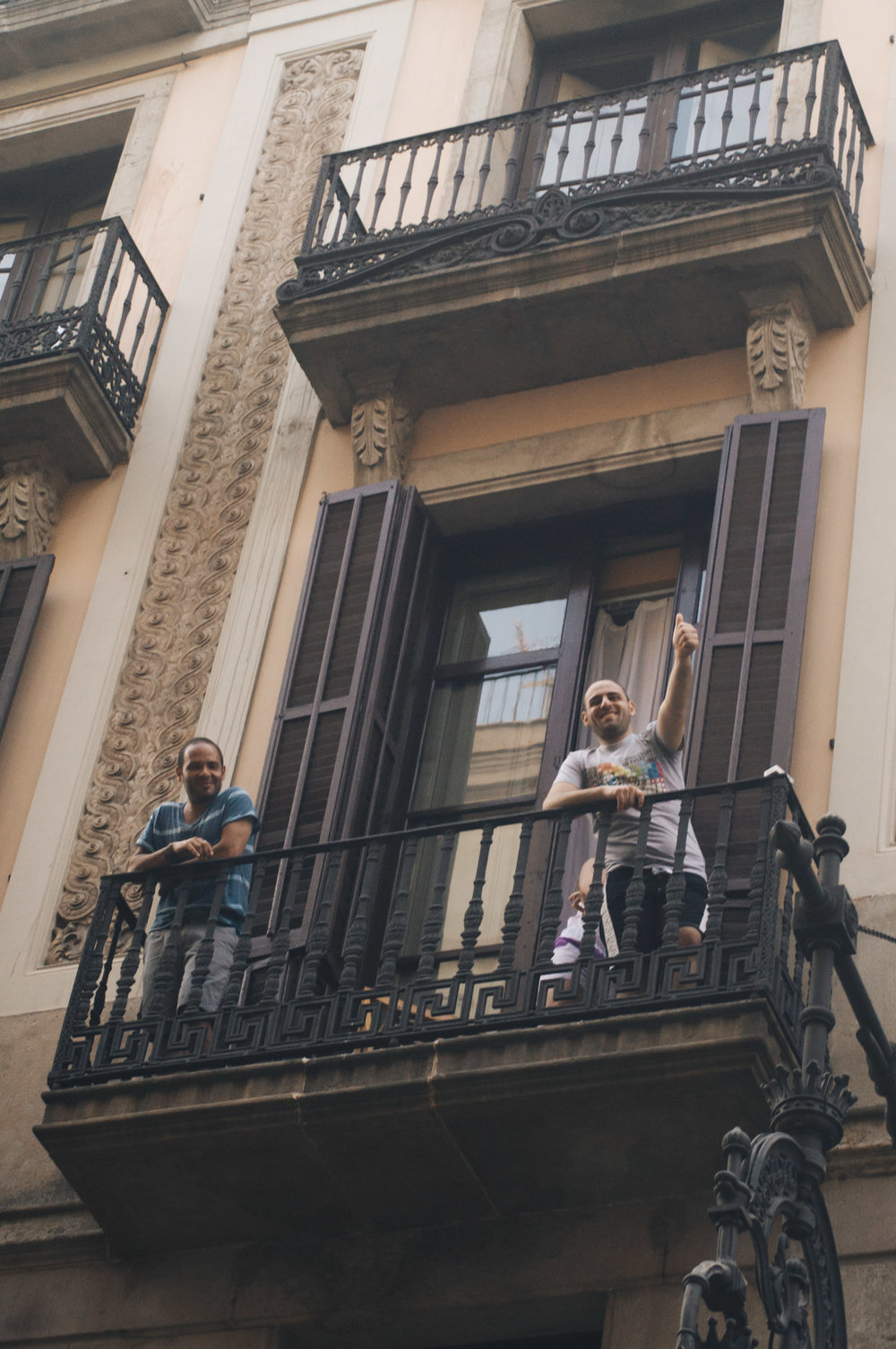 barcelona-63.jpg