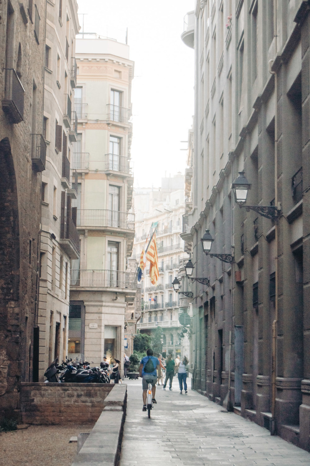 barcelona-114.jpg