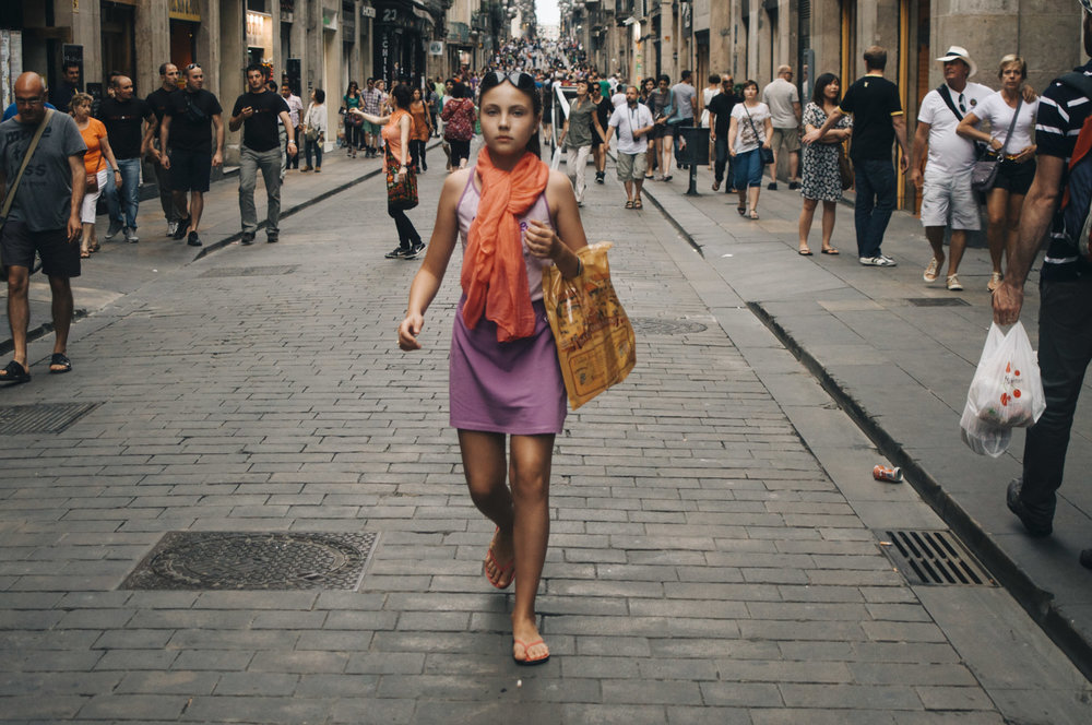 barcelona-99.jpg