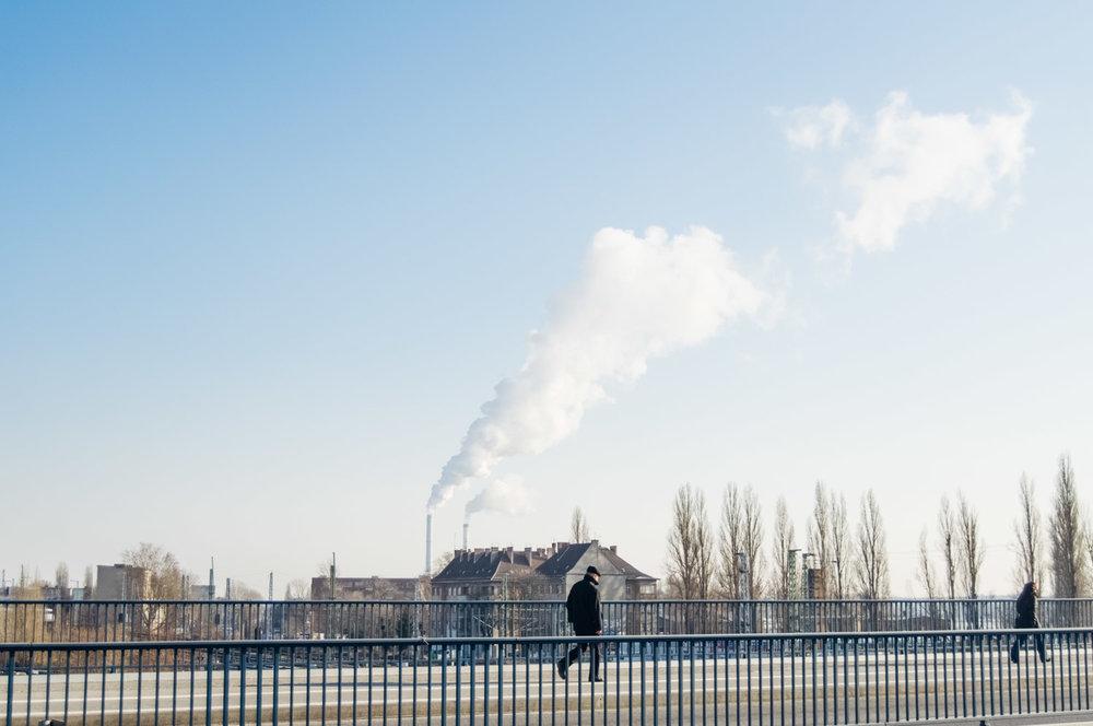 berlin-feb-5.jpg