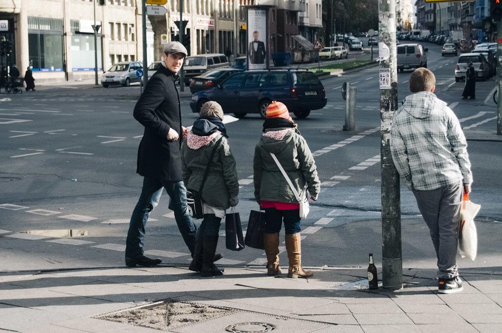 berlin-april-19.jpg