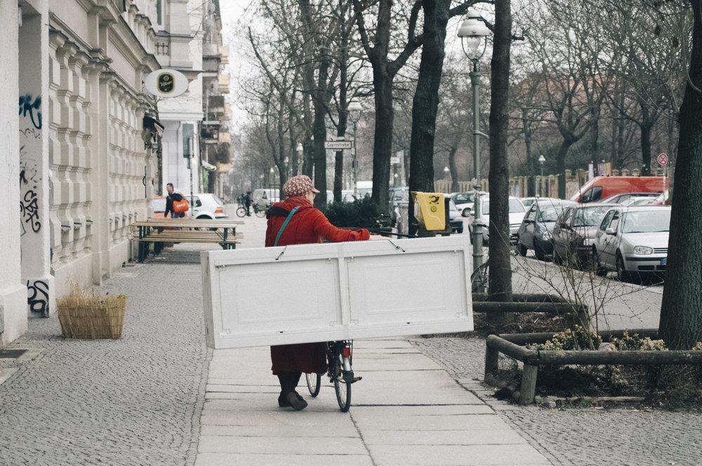 berlin-mar-6.jpg