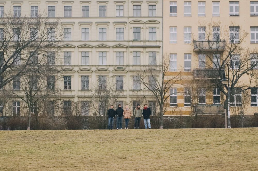 berlin-mar-9.jpg