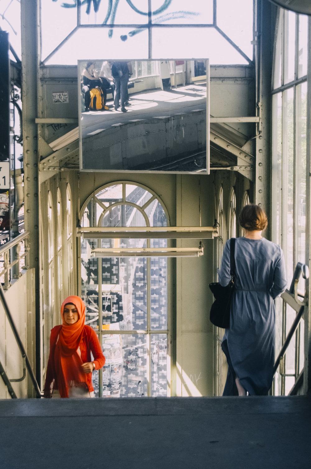 berlin-may-78.jpg
