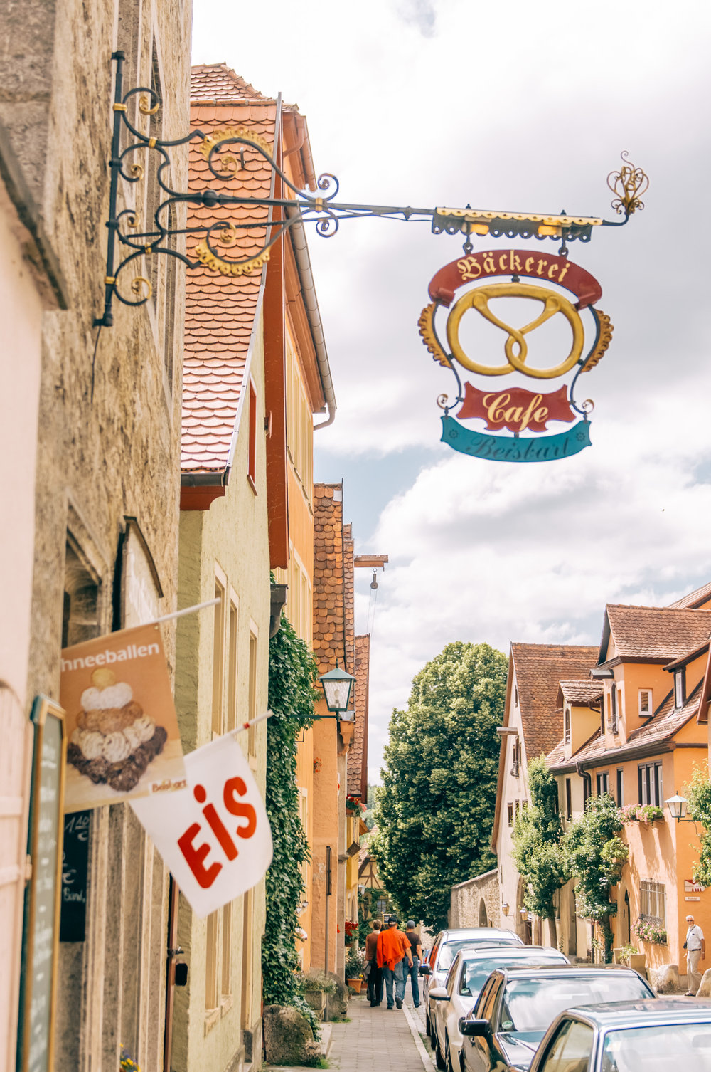 rothenburg-xavier-manhing-54.jpg