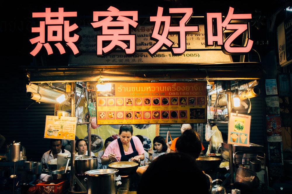 chinatown-bangkok-5.jpg