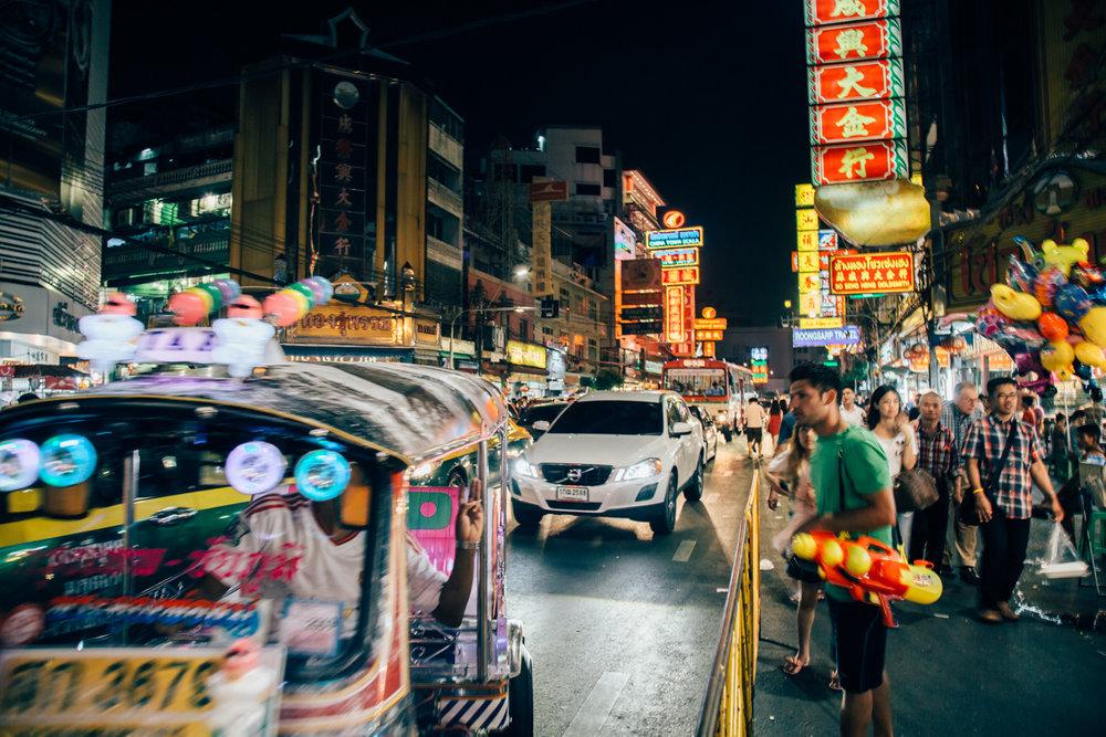 chinatown-bangkok-3.jpg