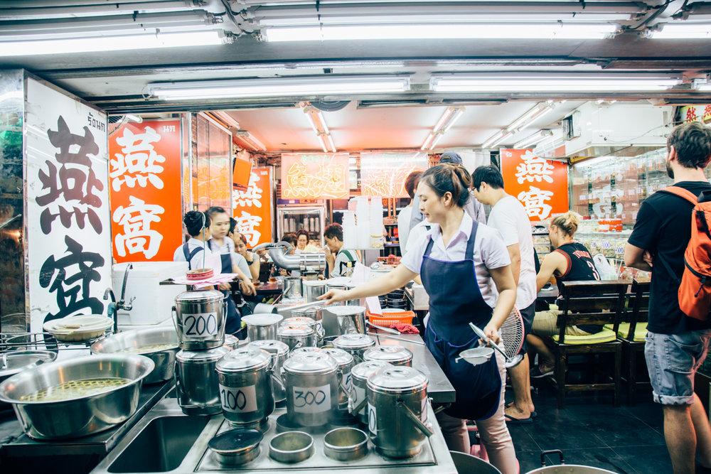 chinatown-bangkok-11.jpg