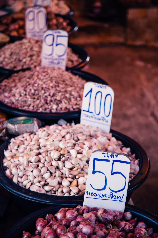 klong-toey-fresh-market-bangkok-6.jpg
