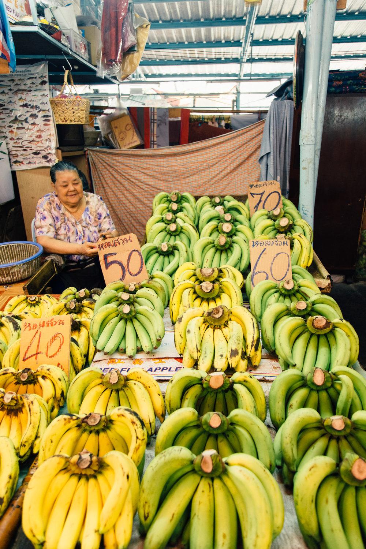 klong-toey-fresh-market-bangkok-10.jpg