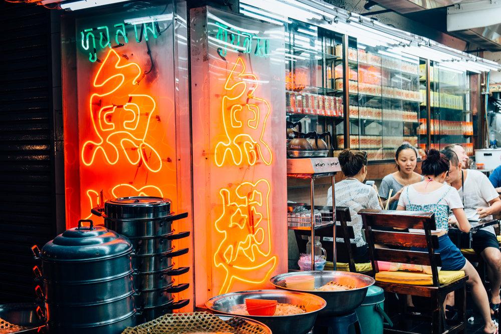 chinatown-bangkok-12.jpg