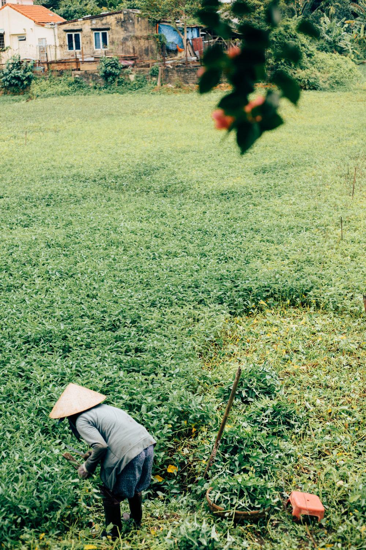 HoiAn-80.jpg
