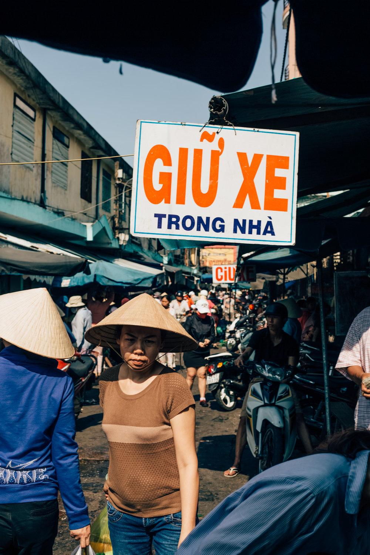 con market - 318 Ông Ích Khiêm, Hải Châu 2, Q. Hải Châu,Đà Nẵng, Vietnam