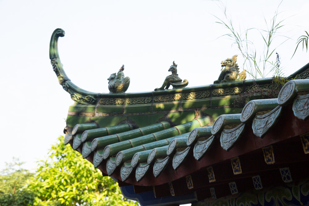qingyuan-48.jpg