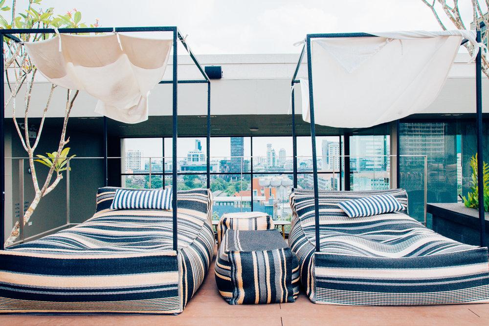 residence-on-thonglor-16.jpg