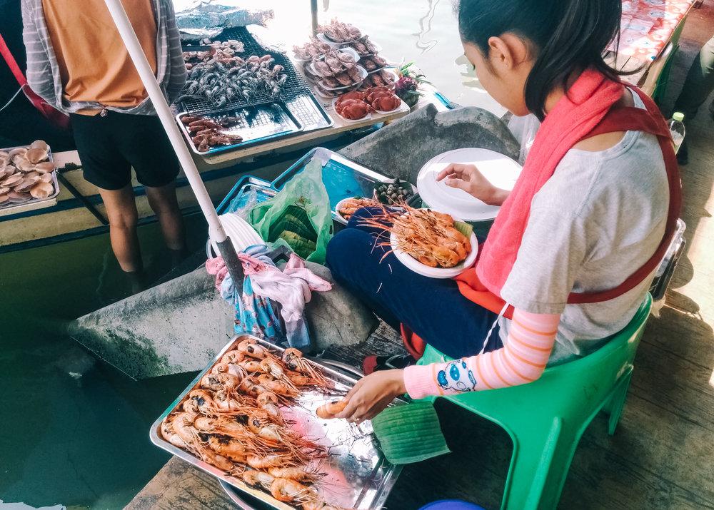 bangkok-18.jpg