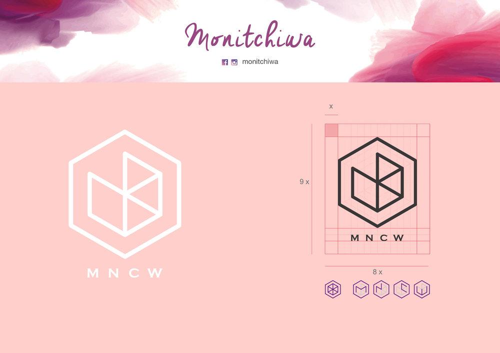 MNCW_logo-01.jpg