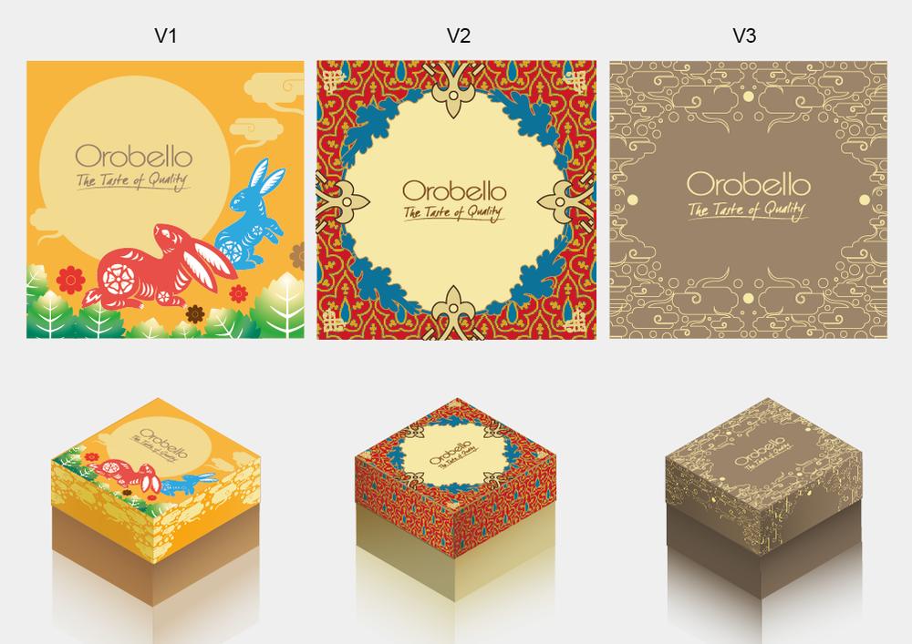 mooncake packaging.png