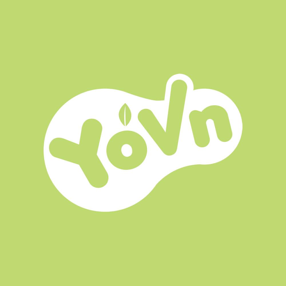yovn-logo.jpg