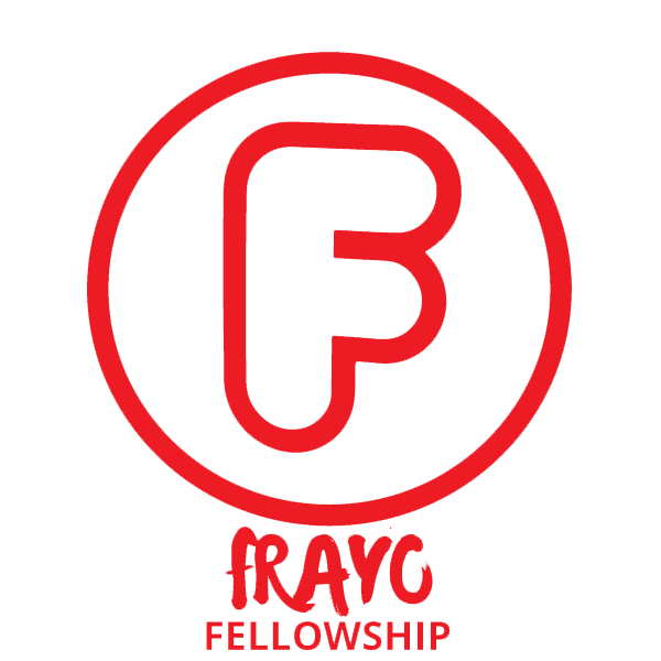 Frayo Fellowship