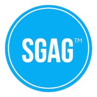 sgag2.png
