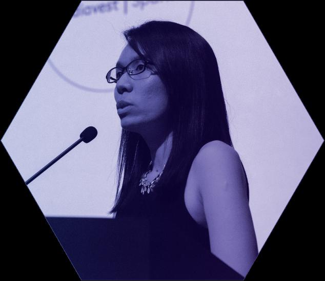 Director, Analytics - APAC, ZenithOptimedia Group