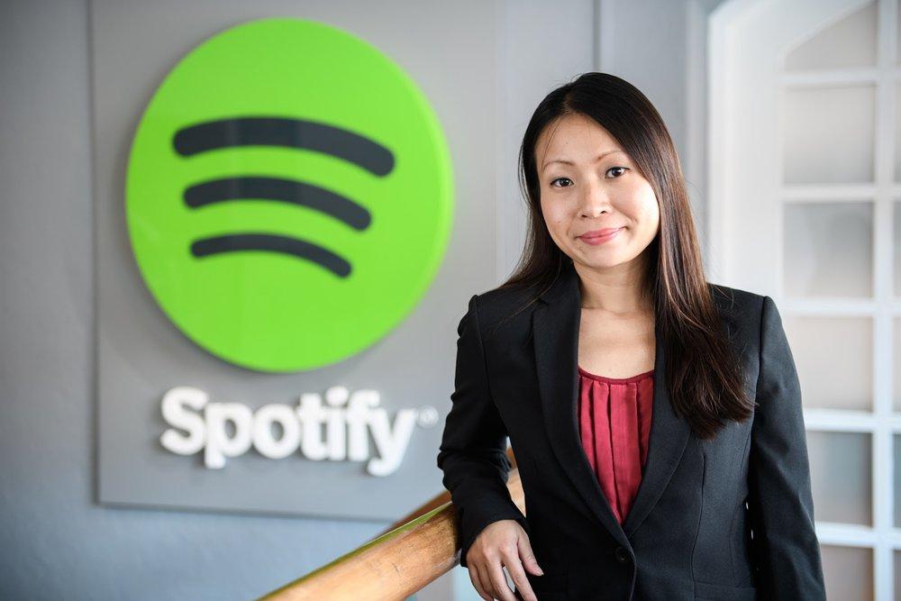 Spotify_Joanna Wong.jpg