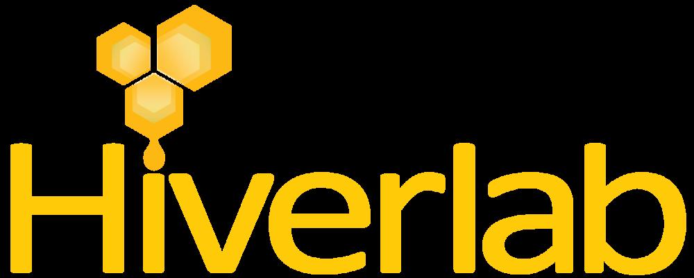Hiverlab logo.png