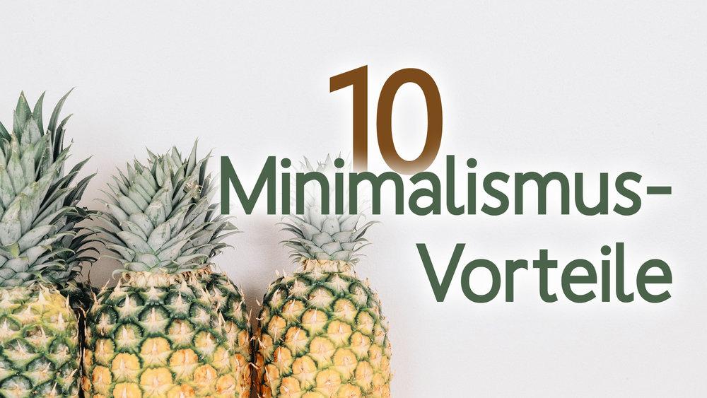 10-minimalismus-vorteile-th.jpg