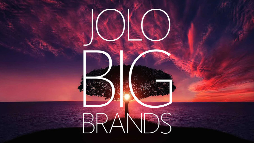 jolo-big-brands.jpg