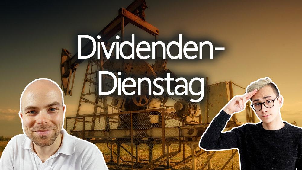 dividendendienstag_teaser.jpg