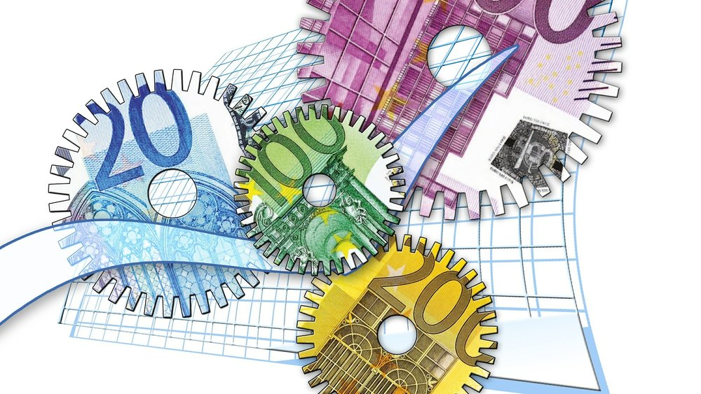 P2P-Kredite haben keine Volatilität, dennoch bergen sie ein Ausfallrisiko