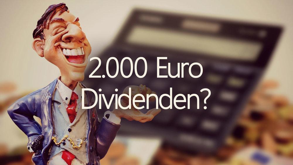 2000-euro-dividenden.jpg
