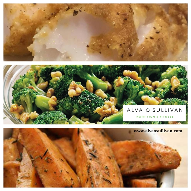 Optimized-Almond-coated-cod-sweet-potato-and-broccoli.jpg