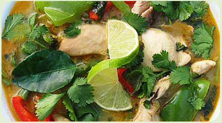 Coriander-thai-green-curry.jpg