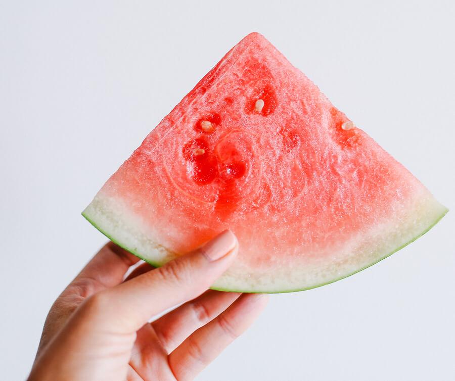 Nutrition-Blog.jpg