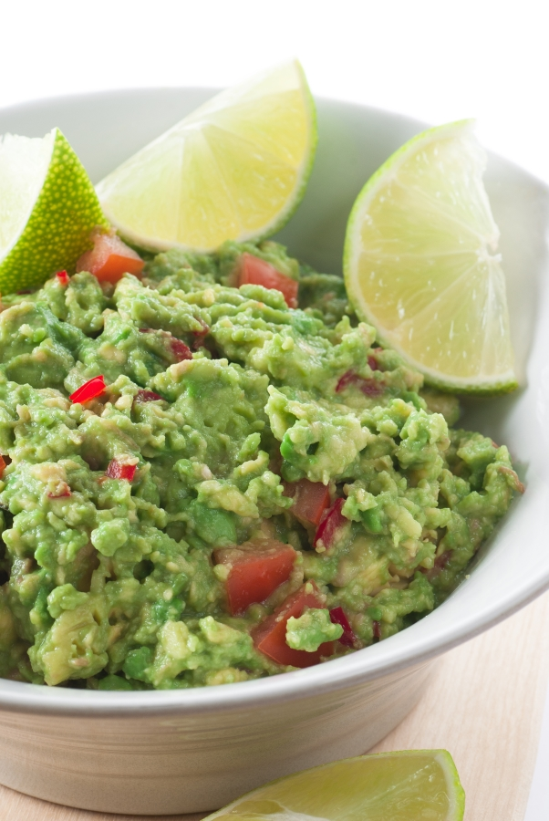 Optimized-Guacamole.jpg